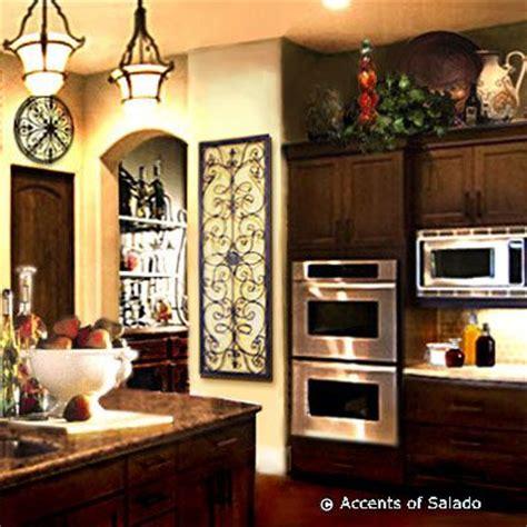 tuscan kitchen decor ideas best 25 tuscan kitchen decor ideas on