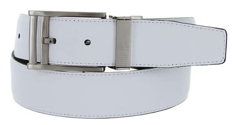fashion experts of the ot shoes and belts with