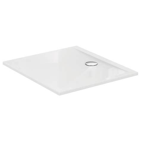 piatto doccia 100 x 90 dettagli prodotto k5181 piatto doccia in acrilico