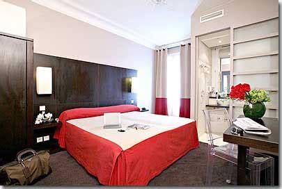 best western elysees paris monceau best western hotel elysees paris monceau paris 3 estrelas