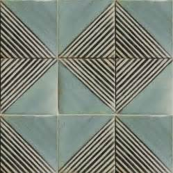 graphic tiles best 25 contemporary tile ideas on pinterest contemporary style bathrooms contemporary