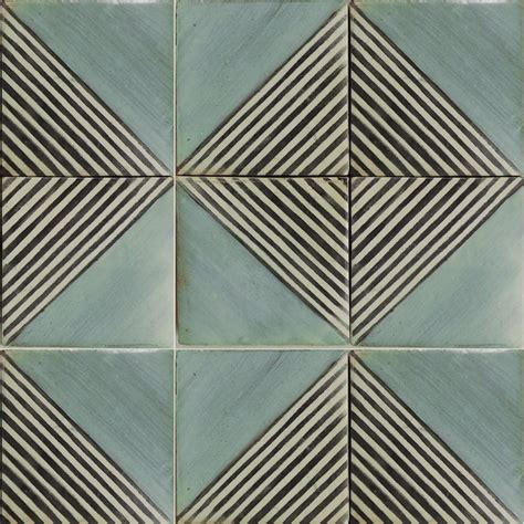 graphic tiles best 25 tile ideas on pinterest hexagon tiles