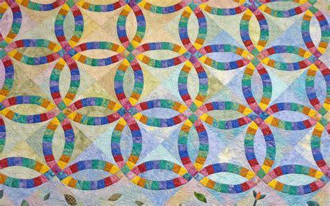 Quilt Desktop Wallpaper by Quilt Wallpaper And Backgrounds Wallpapersafari