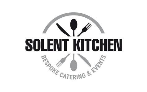 kitchen design logo solent kitchen logo stationery design by tinstar design