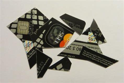valovis bank kreditkarte valovis bank ag premium mastercard 174