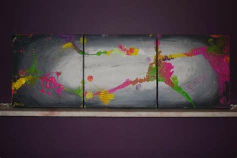 Détacher Peinture Acrylique by 39 Best Galerie Artiste Peintre Peinture 2012 Images On