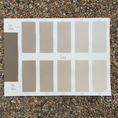 sloan paint colors easily customize chalk paint 174 colors in 2019 suite tips