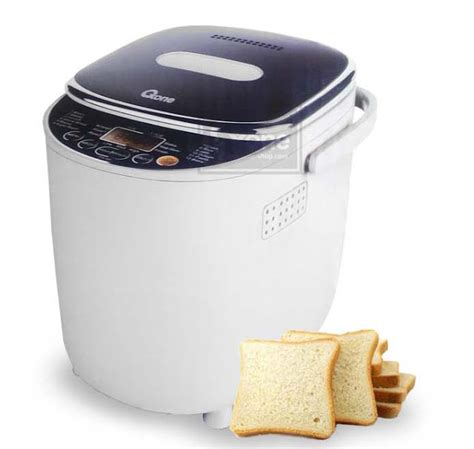 Oxone Bread Maker oxone indonesia