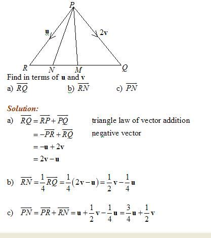 boat ed final exam answers vector geometry solutions exles videos