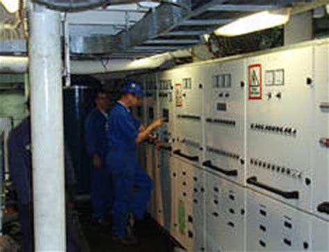 24 7 Electrical Services by Mshs Stenflex