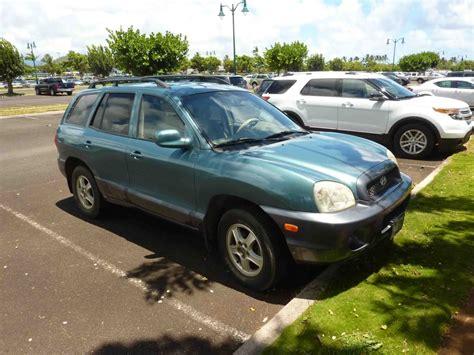 Kauai Toyota Service Kauai Rent A Car 58 Reviews Car Rental Lihue Hi