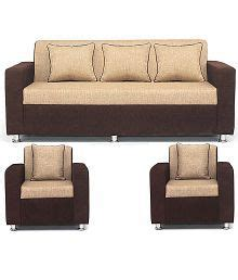 Sofa Sets Sale In India Living Room Furniture Buy Living Room Furniture Designs
