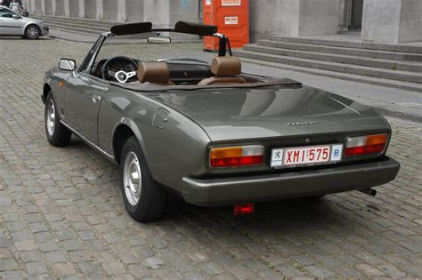 peugeot cabriolet peugeot 504 cabriolet only cars and cars