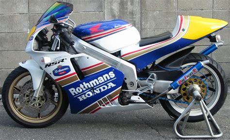 125er Motorrad 2 Takter by Die Sch 228 Rfsten 2takt Supersportler Supersportler Und