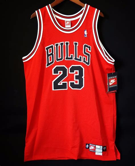 Jersey Nba Bulls authentic basketball jersey bulls for sale