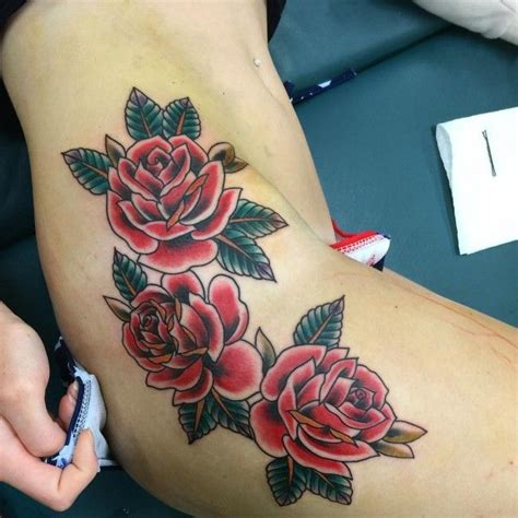 do hip tattoos hurt 214 best images about hip tattoos on
