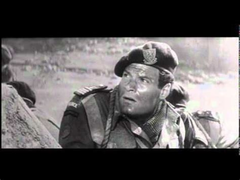 just one day film trailer the longest day 1961 trailer just darn great movies