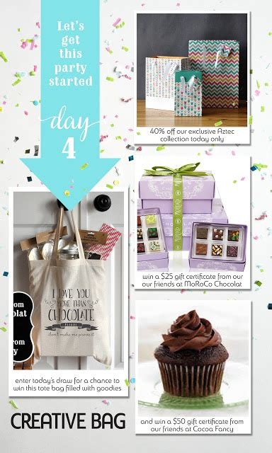 News Web Weekly Up Ebelle5 Handbags Purses 2 by The Creative Bag Day 4 Giveaways And Product