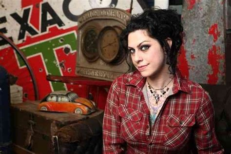 danny diesel new hairstyles danielle colby cushman age bra size height weight