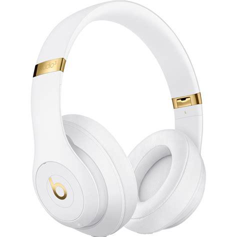 Jual Headset Beats Bluetooth beats by dr dre studio3 wireless bluetooth headphones