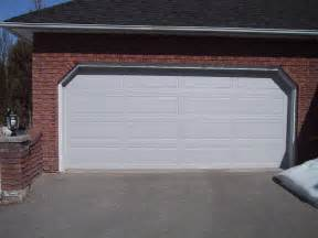 simplifying the search for garage doors