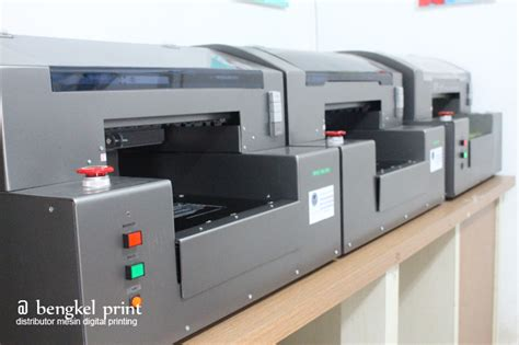 Printer Sablon Kaos Dtg A3 printer dtg a3 printer dtg jakarta printer dtg