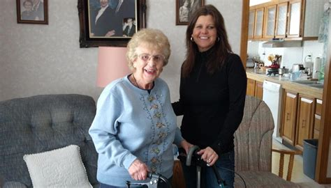 in home care services granite state independent living