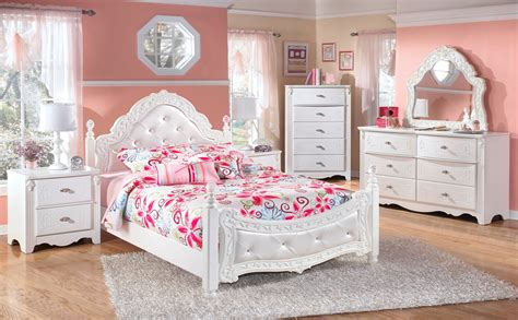 exquisite bedroom set exquisite poster bedroom set from asl b188 71 82n