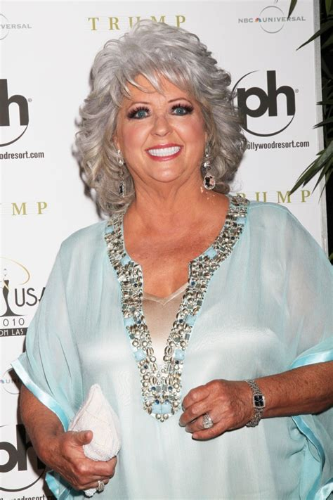 paula deen hairstyle pictures photo gallery how to get paula deen haircut hairstyle gallery