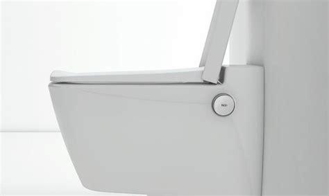 teceone wc teceone wc mit duschfunktion tece