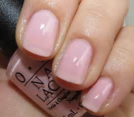 light pink nail color light pink nail designs 8 inkcloth