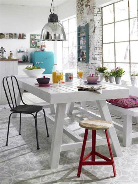 Interior Design Ideas For Living Room And Kitchen scandinavian kitchen design