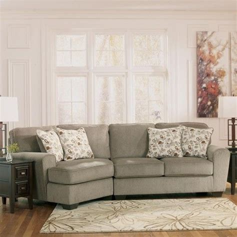 86 best images about home decor on pinterest sectional sofas crate and barrel and twin bunk beds