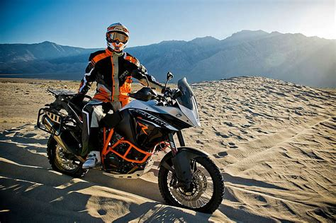 Ktm Powerwear India Ktm Adventure 1190 May Launch In India In 2014 Indian