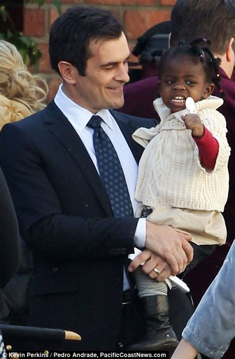 race matters  white celebrities raising black children