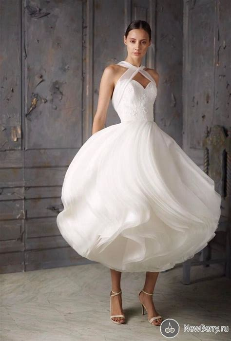 102 Best Civil Wedding Dress Images On Pinterest Marriage