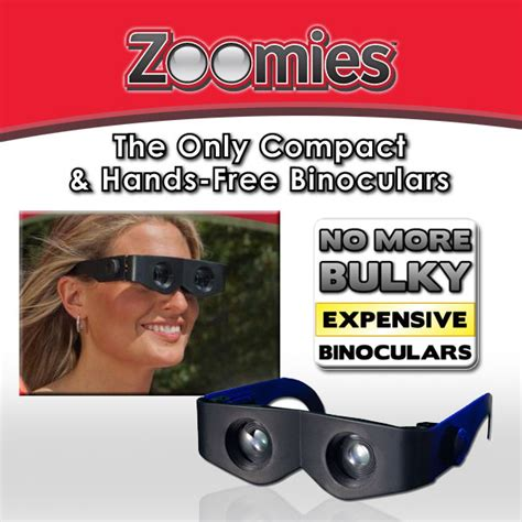 Kacamata Zoomies Sunglasses Free Binoculars Offer Now Zoomies Free Binocu End 1 15 2019 2 15 Pm