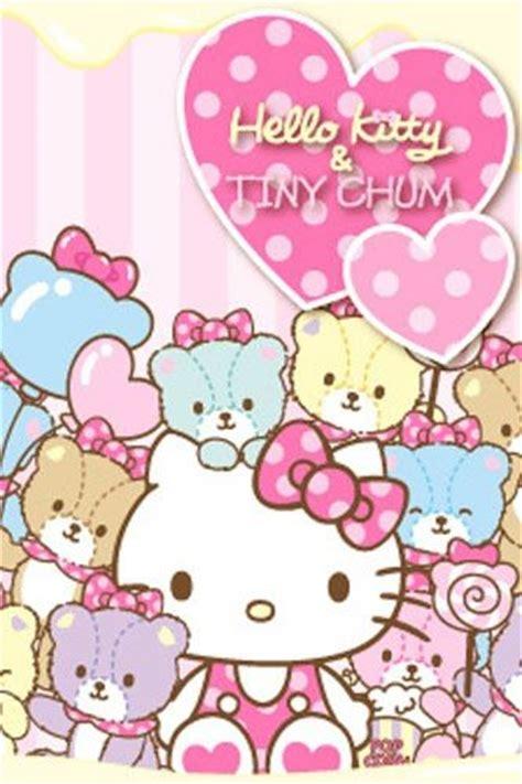 wallpaper hello kitty malaysia 41 best images about hello kitty on pinterest hello