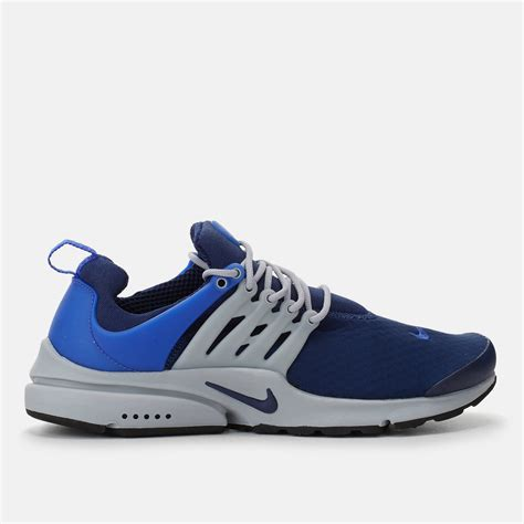 nike running shoe sale 28 images nike air zoom