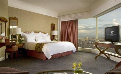 bintang wallpaper surabaya jw marriott rekomendasi hotel berbintang 5 di surabaya