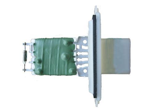dodge dakota blower motor resistor dodge dakota blower motor resistor 28 images standard 174 ru 95 dodge dakota 1987 1996 hvac