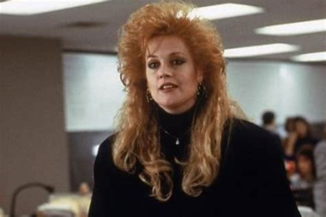 haircuts in 1988 the 11 worst hair days in recent movie history best