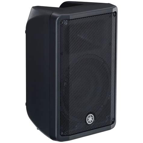 Speaker Yamaha Cbr 15 yamaha cbr15 171 passive pa speakers