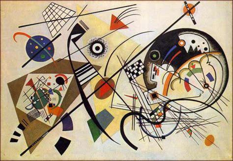 imagenes visuales tipos tipos de artes y sus pintores y su 233 poca arte taringa