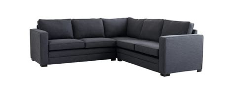 Modular Corner Sofa Uk by Modular Fabric Corner Sofa Living Room