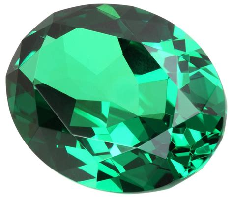 Emerald Color Emerald Identification Tips How To Tell If An Emerald Is
