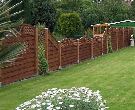 Garten Und Landschaftsbau Zaunbau garten landschaftsbau zaunbau naturgarten schlich