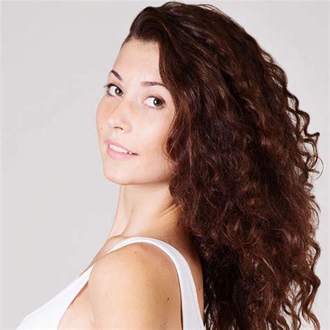 henna hair color auburn henna hair dye henna color lab 174 henna hair dye