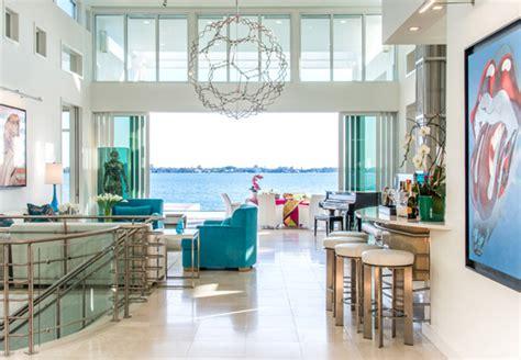 Interior Designer Palm Beach Fl Interior Designers Palm