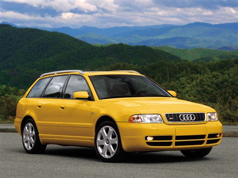 Audi S4 Wallpaper by Audi S4 Avant Us Spec Wallpapers Cool Cars Wallpaper